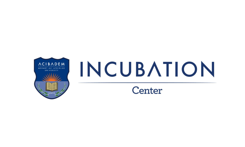 acibademi_incubation_center