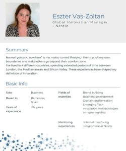 Mentor_Eszter_Vas_Zoltan_One_Pager_image_corrected