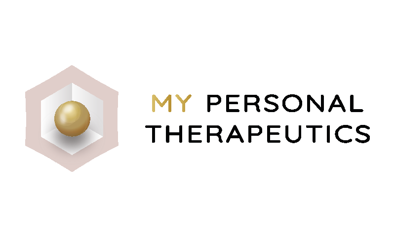 Startup_My_Personal_Therapeutics_logo_new