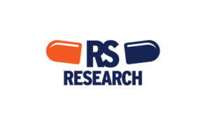 Startup_RS_Research_logo