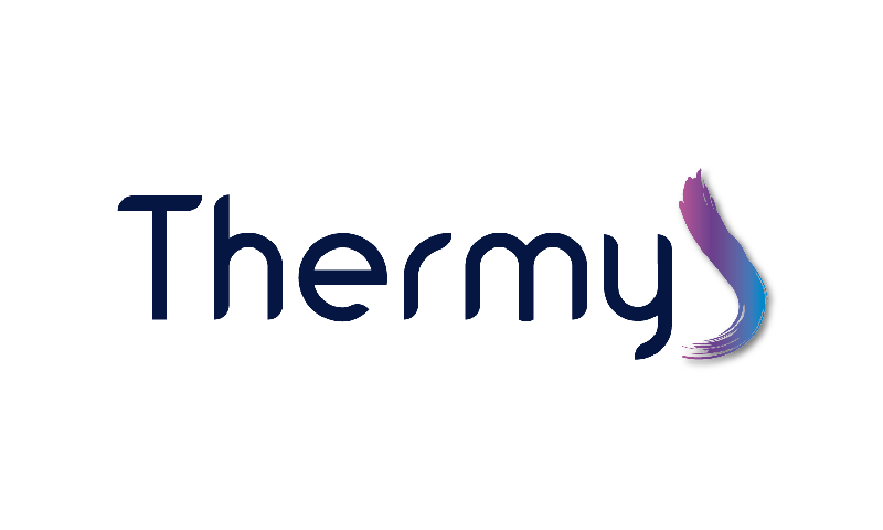 Startup_Thermy_logo