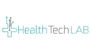health_tech_lab_logo