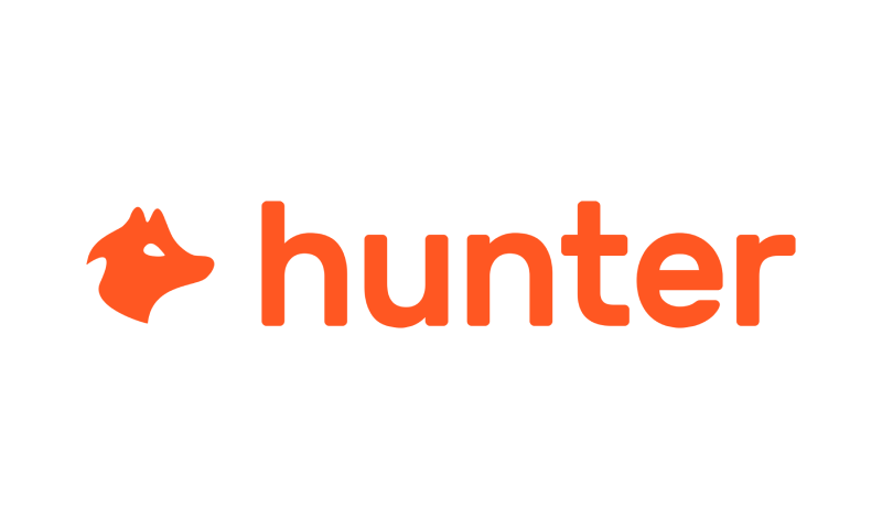 Sponsors_Hunter_logo