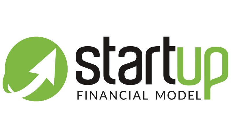 Sponsors_Startup_Financial_Model_logo