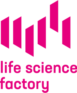 home_slider_image_startup_academy_Life_Science_Factory_Logo